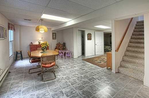 38 Indian Dr - Photo 13