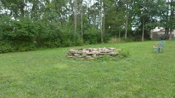332 Overlook Circle - Photo 3