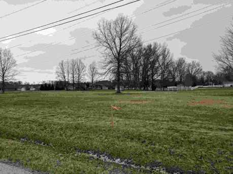 0 Windfield Terrace - Photo 5