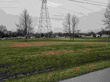 0 Windfield Terrace - Photo 3