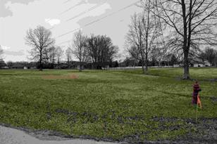 0 Windfield Terrace - Photo 1