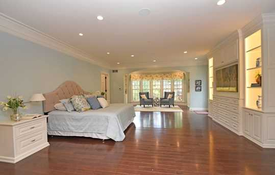 775 Watch Point Drive - Photo 13