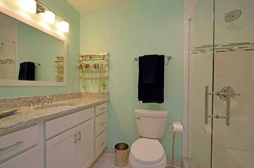3782 Country Club Place - Photo 17
