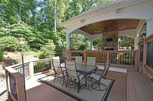 3782 Country Club Place - Photo 23