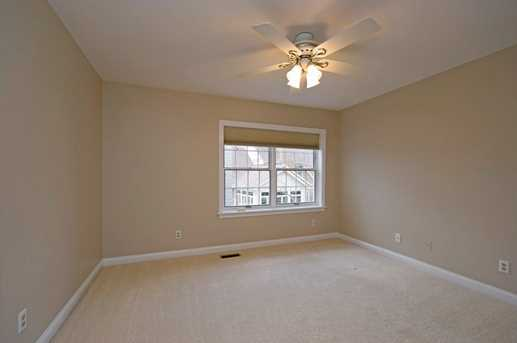 3782 Country Club Place - Photo 13