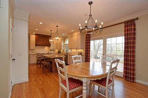 3782 Country Club Place - Photo 5