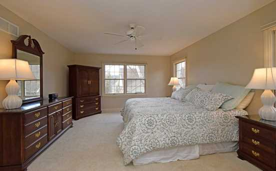3782 Country Club Place - Photo 11