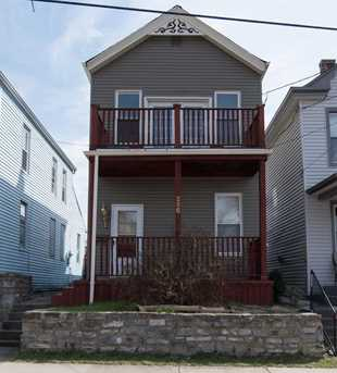 256 Worth Street - Photo 1