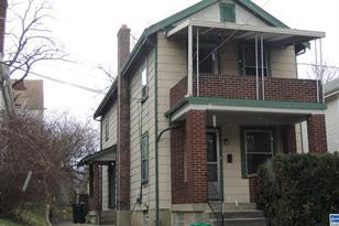 1049 Wells Street - Photo 1
