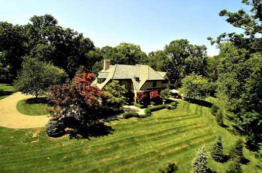 17 Garden Place, Cincinnati, OH 45208 - MLS 1570922 - Coldwell Banker