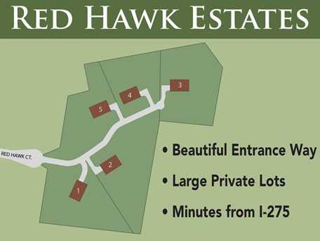 8724 Red Hawk Ct - Photo 1