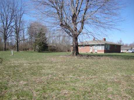 3553 Concord Hennings Mill Road - Photo 9
