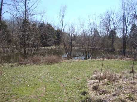 3553 Concord Hennings Mill Rd - Photo 11