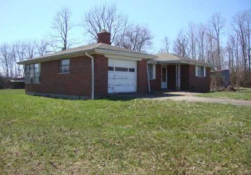 3553 Concord Hennings Mill Road - Photo 3