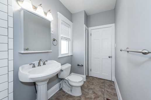 5245 Rolston Avenue - Photo 13