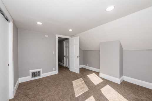 5245 Rolston Avenue - Photo 21