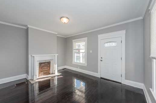 5245 Rolston Avenue - Photo 3