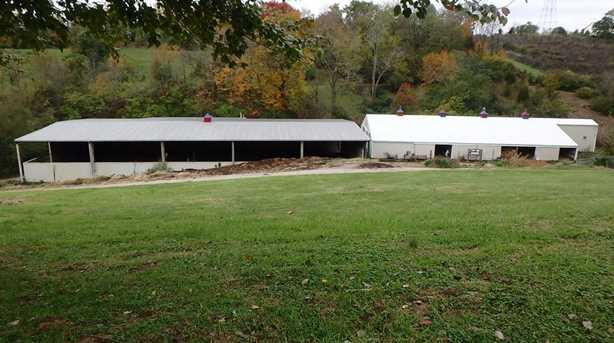 4861 Shepherd Creek Road - Photo 3