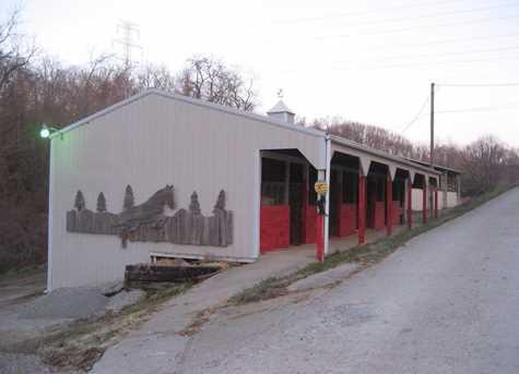4861 Shepherd Creek Road - Photo 19
