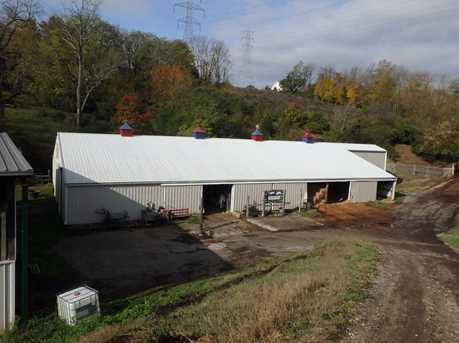 4861 Shepherd Creek Road - Photo 15