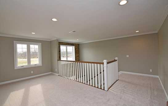 5244 Sycamore View Drive - Photo 19