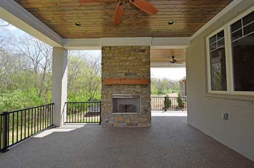 5244 Sycamore View Drive - Photo 21
