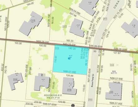 6137 Rose Petal Drive #Lot 9 - Photo 7