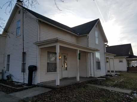 609 E Somers Street - Photo 1