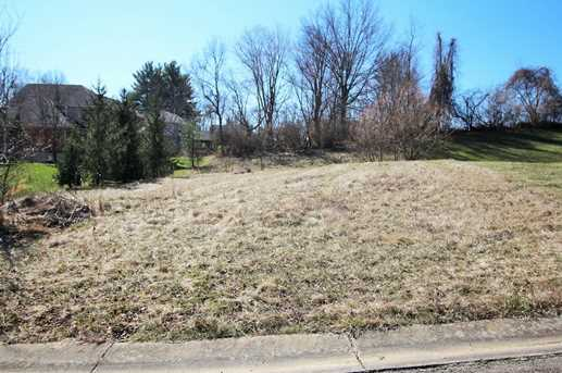 6117 Rose Petal Drive #Lot 4 - Photo 1