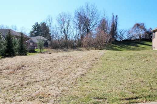 6117 Rose Petal Dr #Lot 4 - Photo 3