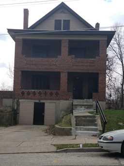 589 Blair Avenue - Photo 1