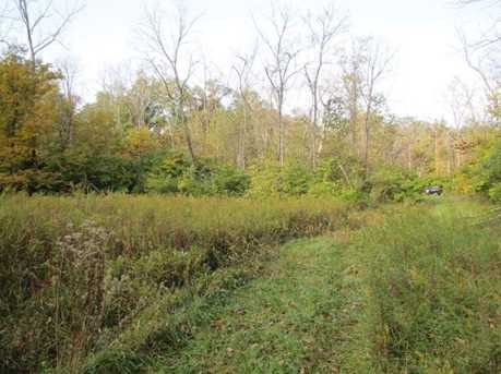 0 Woodville Pike - Photo 11