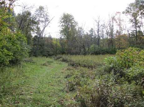 0 Woodville Pike - Photo 13