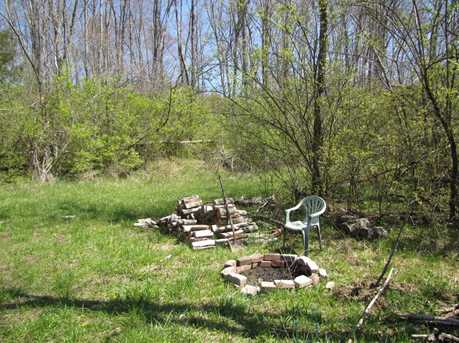 0 Woodville Pike - Photo 5