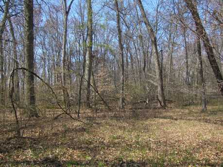 0 Woodville Pike - Photo 21