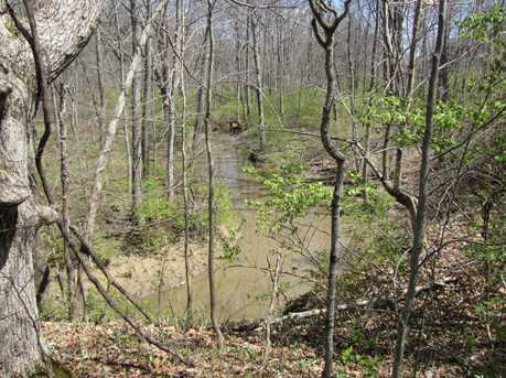 0 Woodville Pike - Photo 9