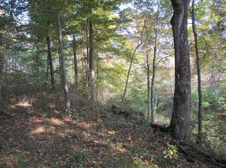 0 Woodville Pike - Photo 17