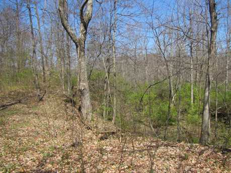 0 Woodville Pike - Photo 7
