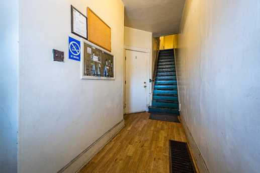 2222 Lawn Ave - Photo 5