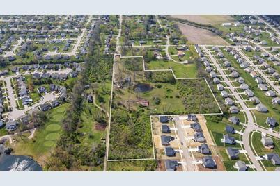 6287 Kimberly Drive - Photo 1