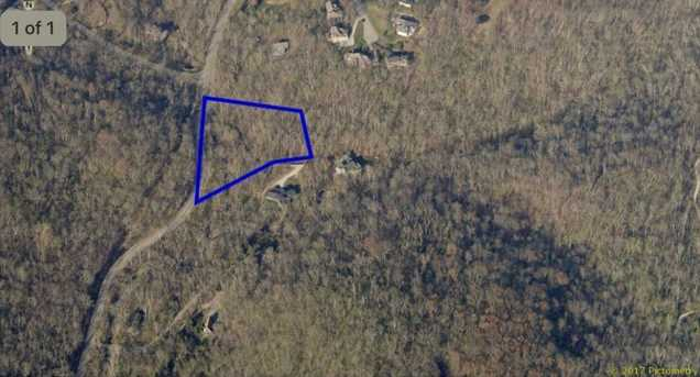 540 8 Mile Rd - Photo 3
