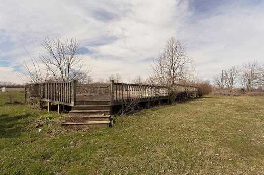 3782 St Rt 125 - Photo 15