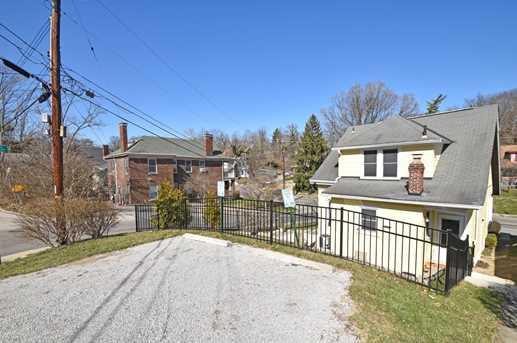 3137 Linwood Avenue - Photo 23