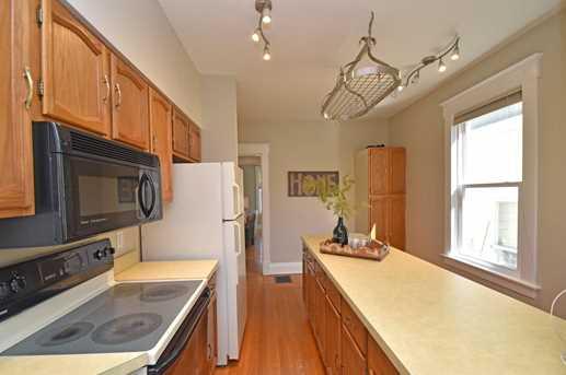 3137 Linwood Avenue - Photo 11
