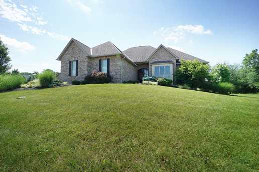 4393 Hidden Oaks Ln - Photo 1