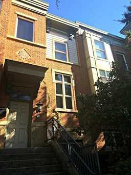2632 Jefferson Avenue - Photo 1