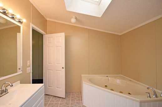 10107 Will Allman Road - Photo 13