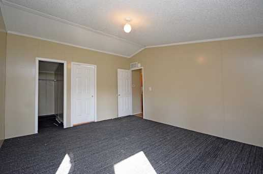 10107 Will Allman Road - Photo 11