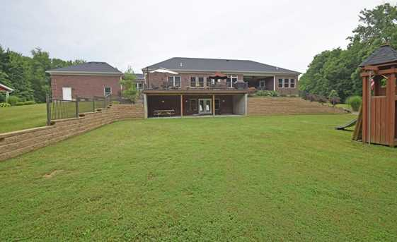 165 Mt Holly Road - Photo 25