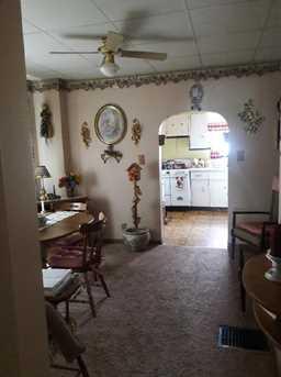 8457 Curzon Avenue - Photo 3